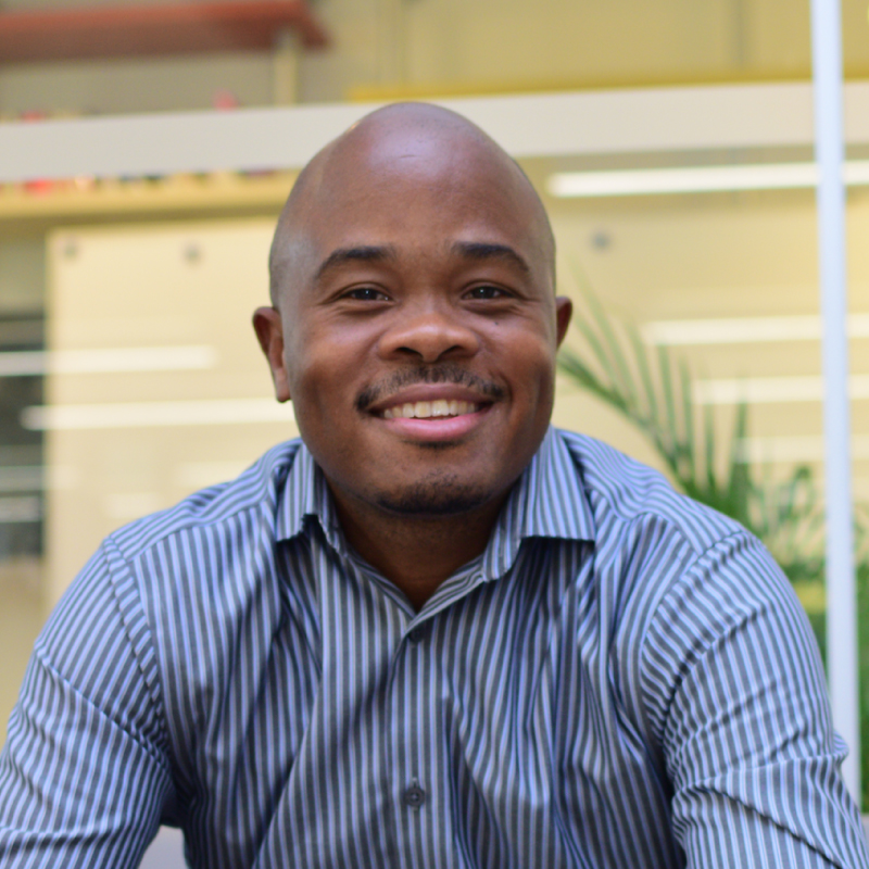 How Africa Can Be Transformed Through Leadership – Fred Swaniker (Preview)